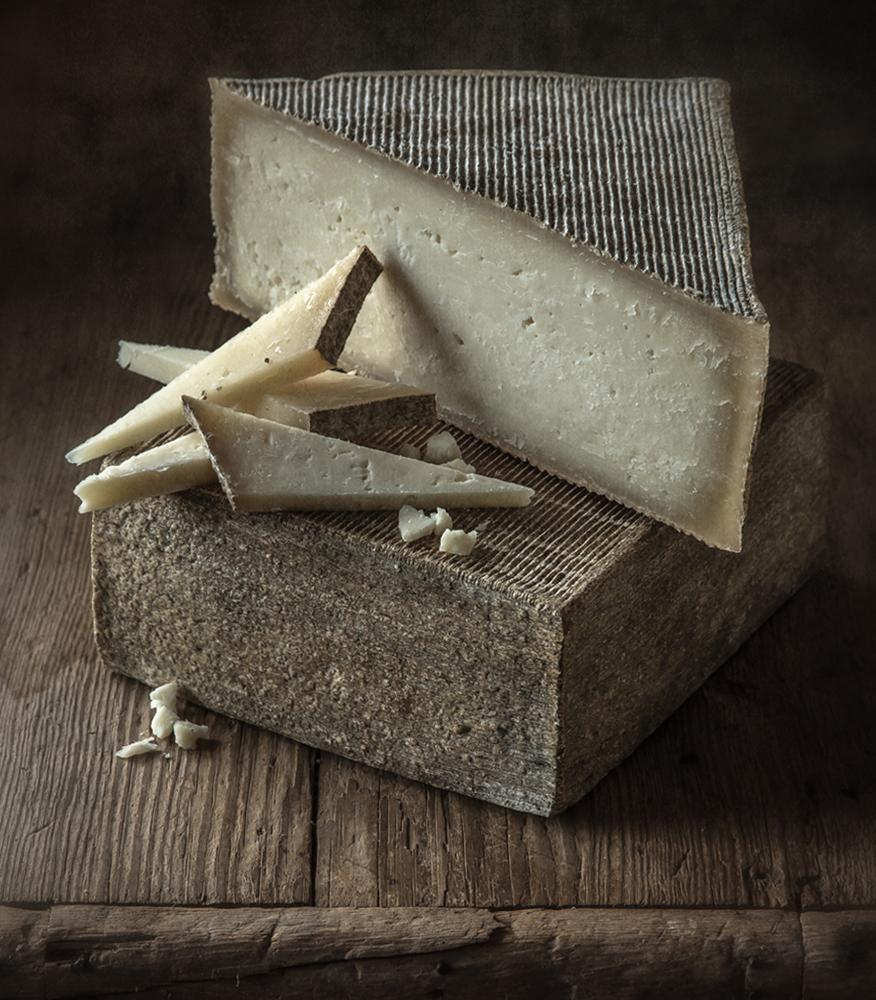 gld_providence artisan cheese_03