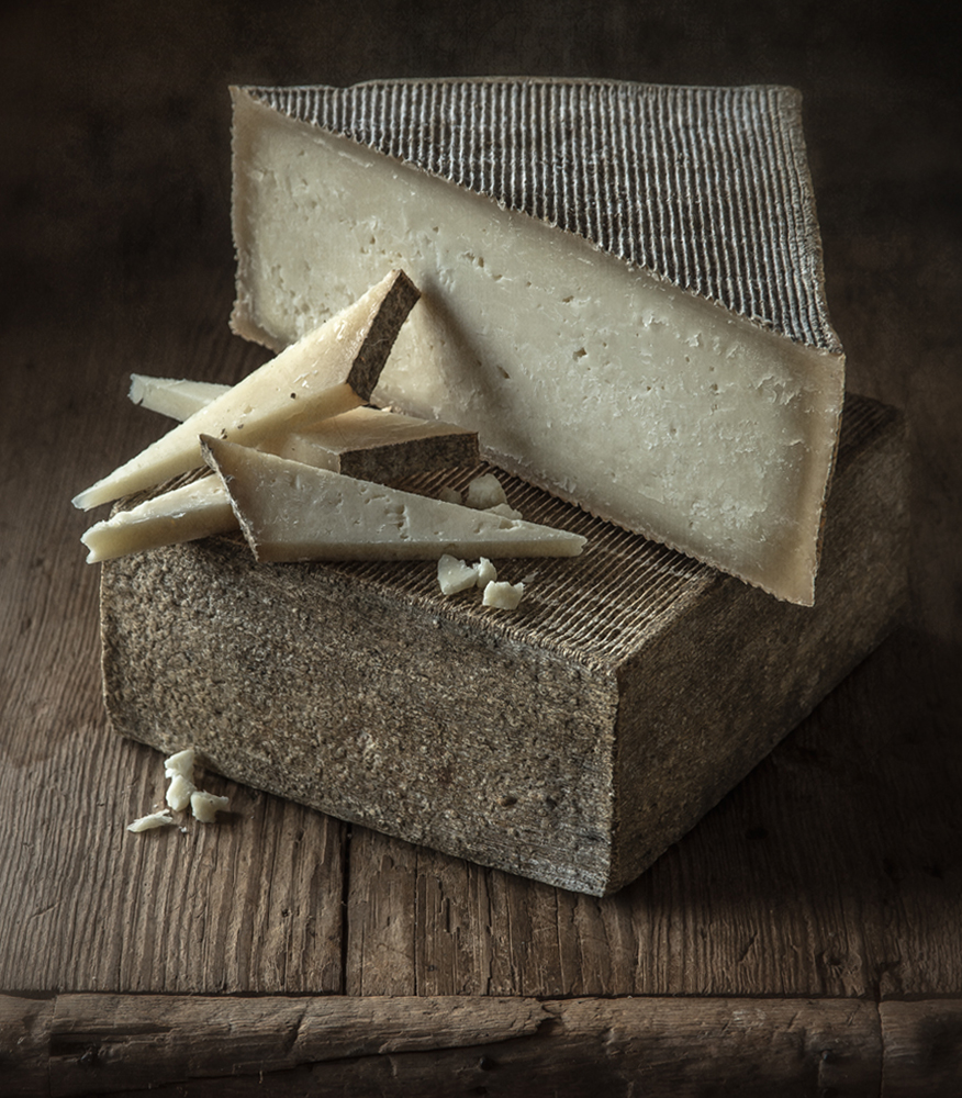 gld_providence artisan cheese_03