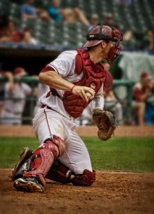 acc-baseball_2