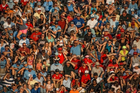 acc-baseball_crowd