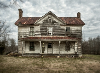 allred-house_front