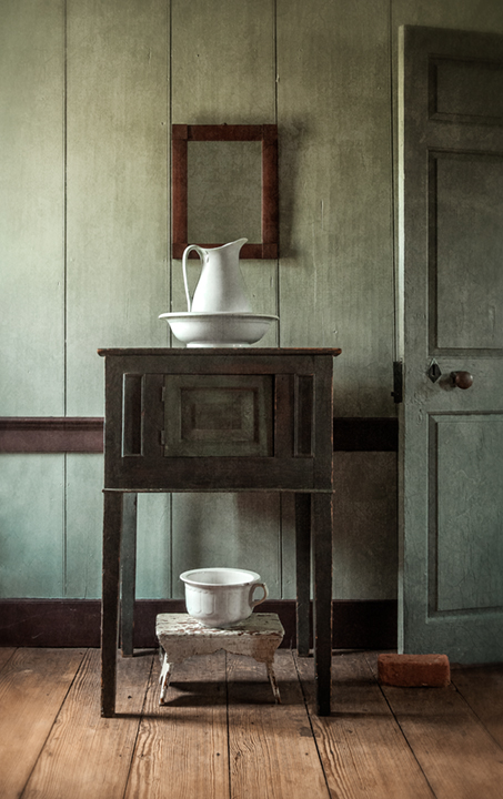 alston-house_wash-stand_2