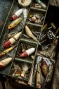 antique-tackle-box