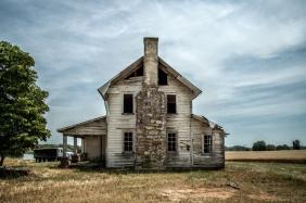 beeson-house_genola