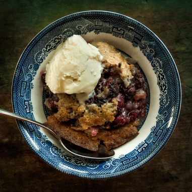 blackberry-cobbler_2