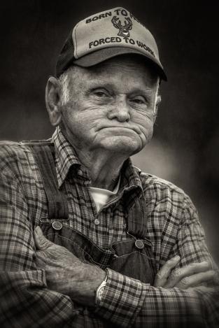 caldwell-county-nc-farmer_bw