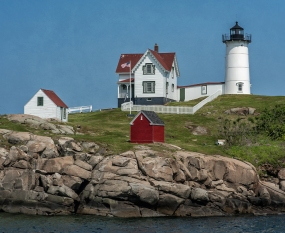 cape-neddick-light_color