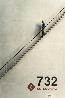 colonial-pipeline_stair_732