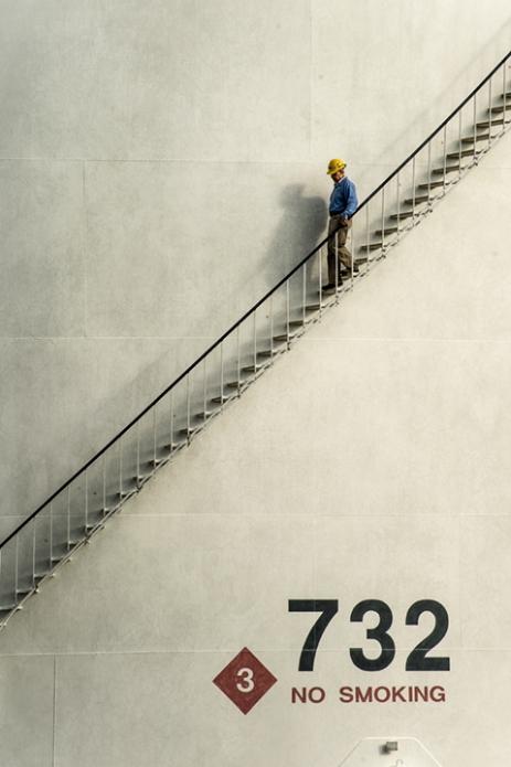 colonial-pipeline_stair_732