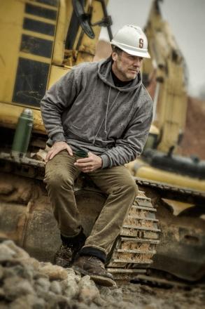 construction-fashion