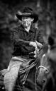 cowboy-in-black