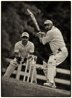 cricket_2_05_bw
