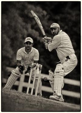 cricket_2_05_bw