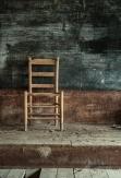 evergreen-academy-chair