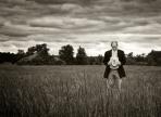 field_portrait