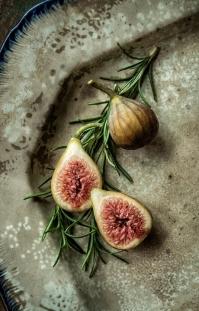 fig_rosemary