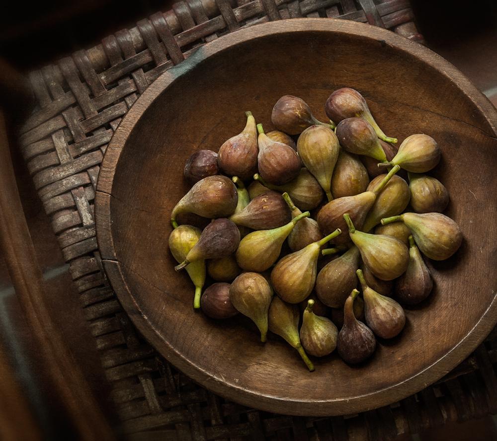 figs_bowl_chair