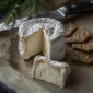 goat-lady-chevre_green-table_02