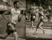 gso_usa-masters-track_group_01