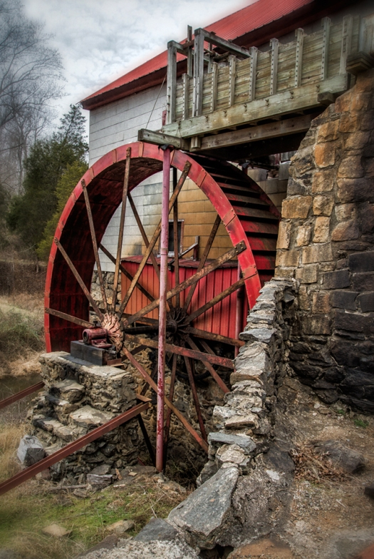 guilford-old-mill_2016_01