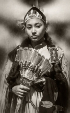 guilford-pow-wow_2014_12a