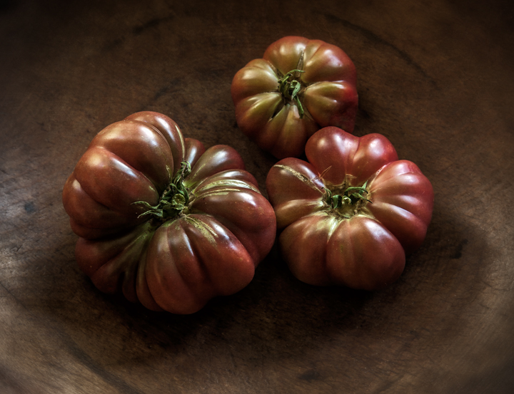 heirloom-tomatoes_2