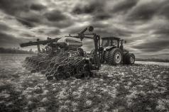 mathis_corn-planting_2015_08a