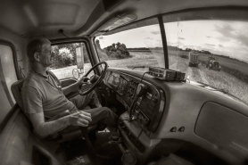 mathis_corn-silage_2015_08