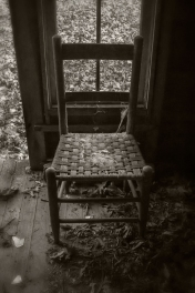 pack-house-chair_redux
