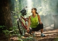 rebecca_bike_2