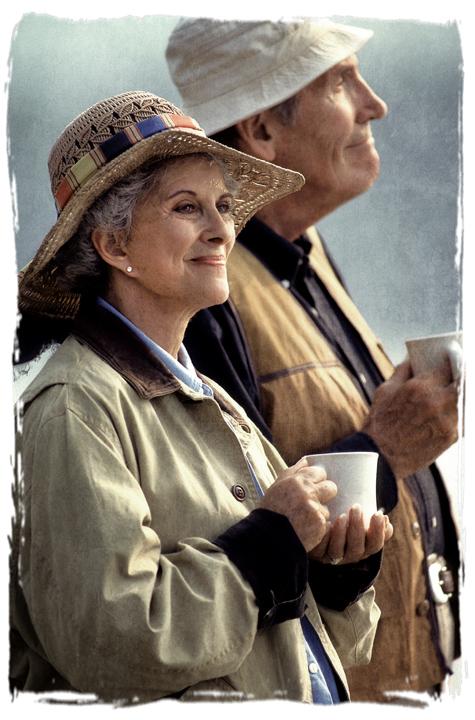 retired-couple_redo