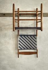 shaker-chair_2
