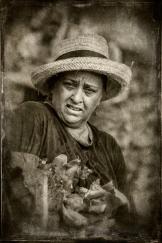 tobacco-worker-portrait_wet-plate