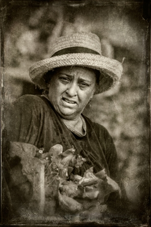 tobacco-worker-portrait_wet-plate