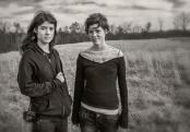 twins_field_bw