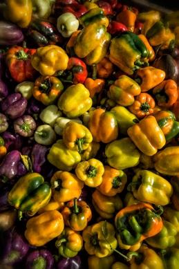 walker-pepper-picking_1