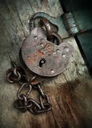 williamsburg-lock