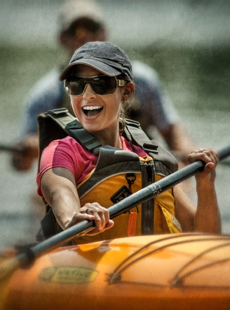woman_kayak