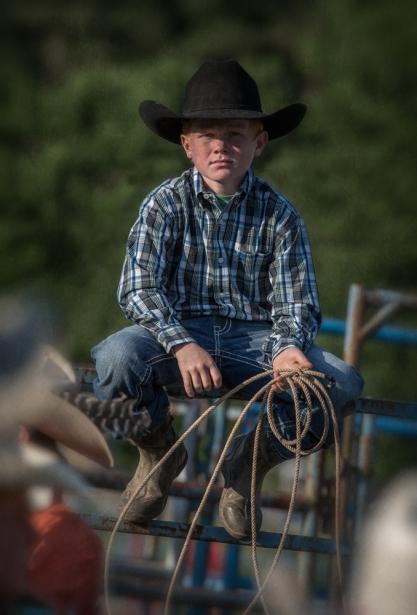 young-cowboy_01