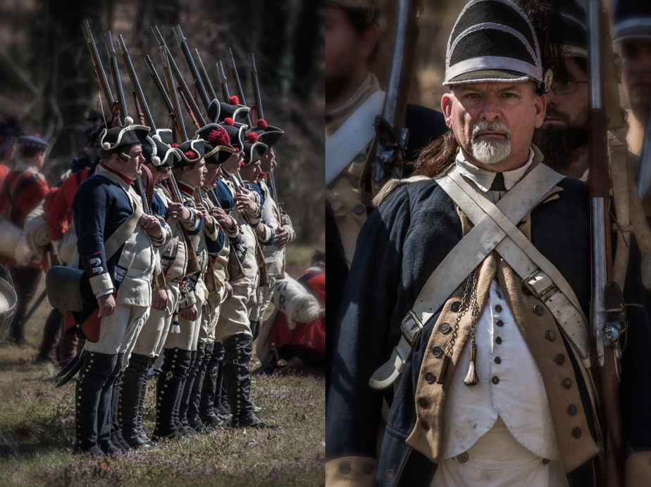 guilford courthouse_2017_group