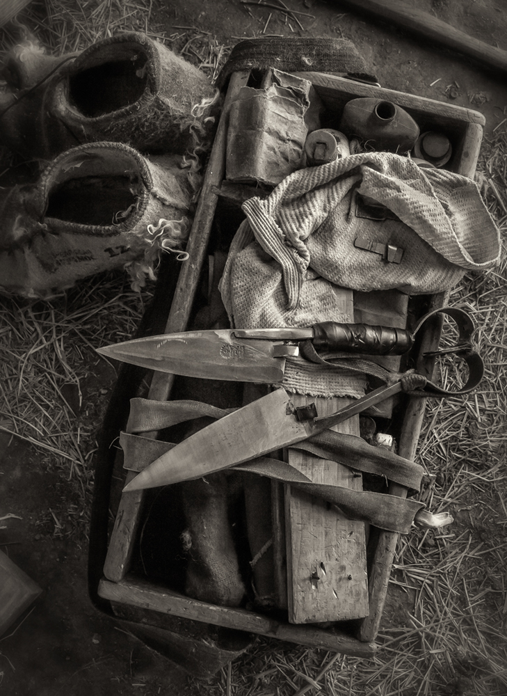shearing tools_bw_02