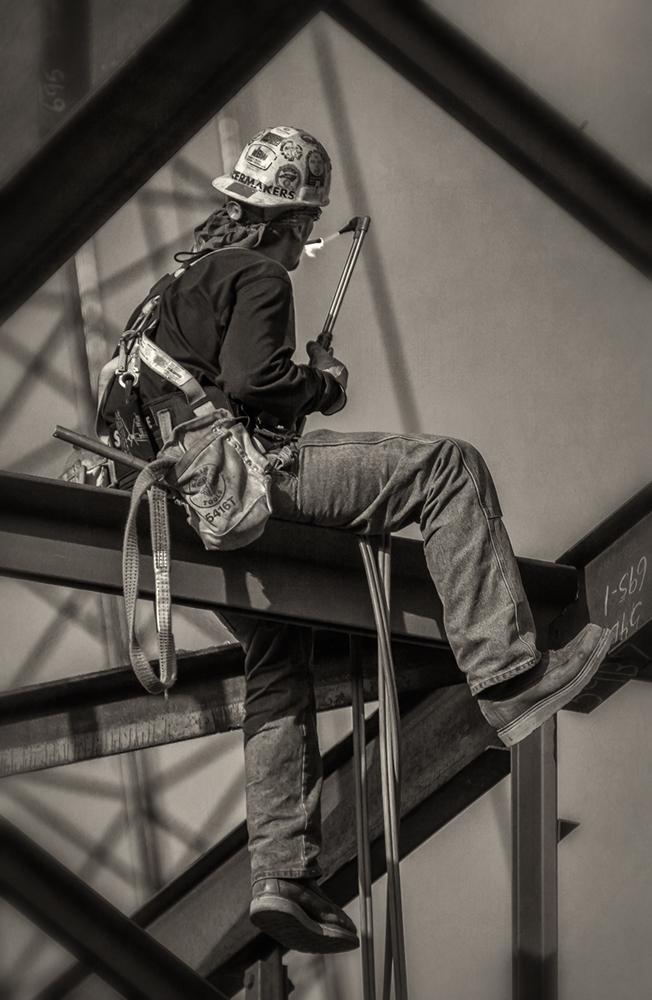 steel workers_03