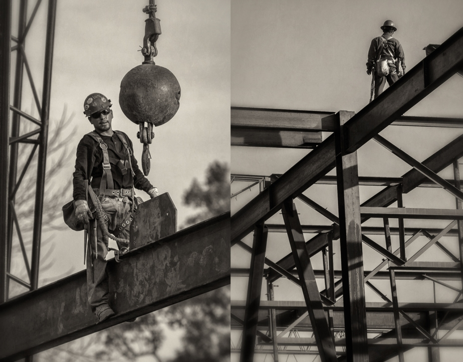 steel workers_group_01