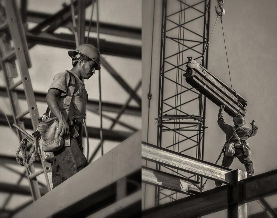 steel workers_group_03