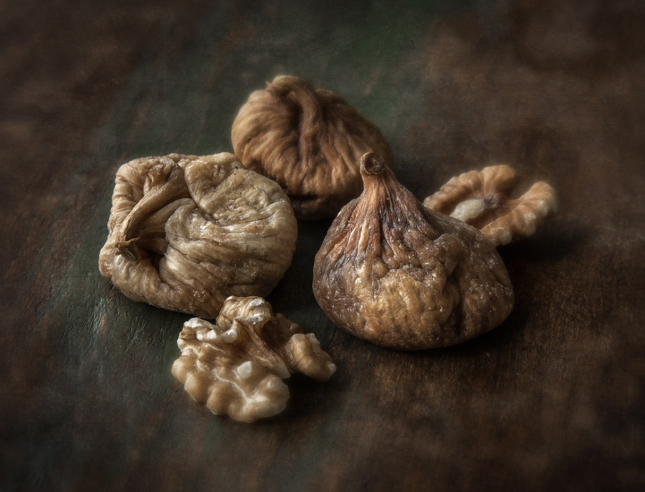 dried figs_03
