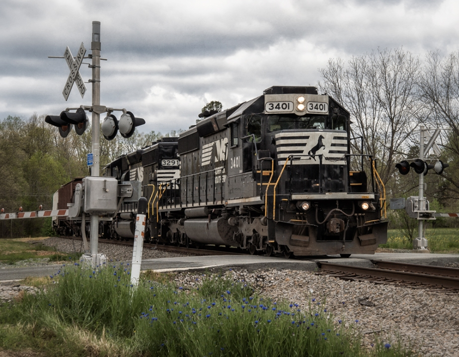 norfolk & southern_julian_02A