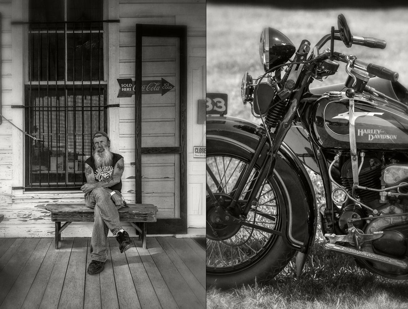 denton_motorcycle meet_2017_group_03