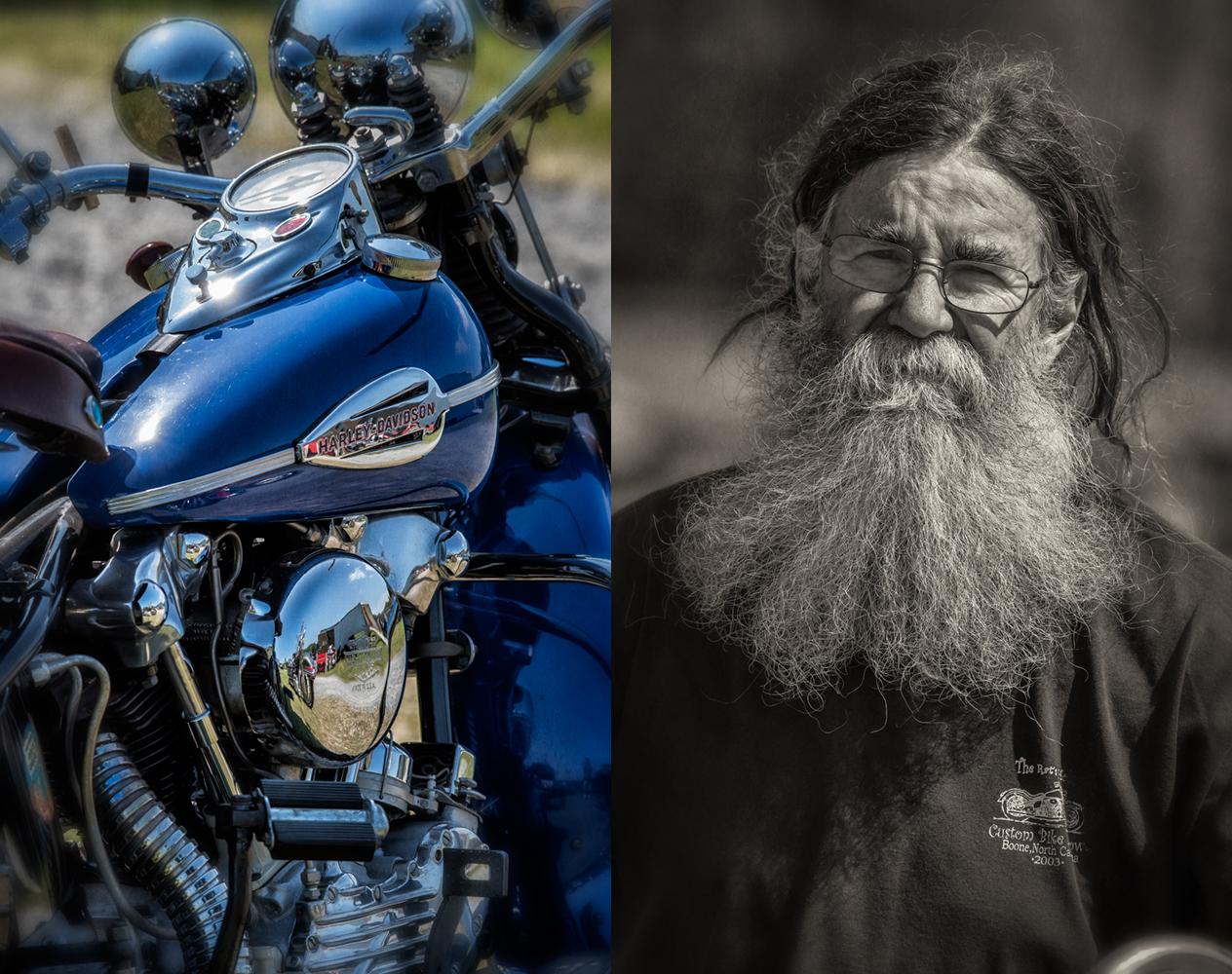 denton_motorcycle meet_2017_group_07