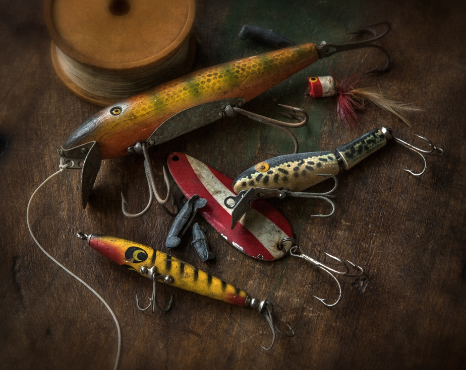 fishing lure group_01