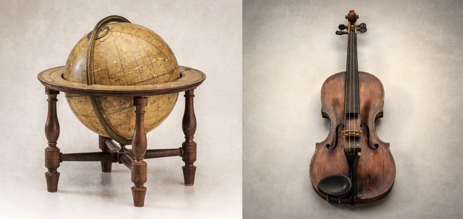 globe_violin